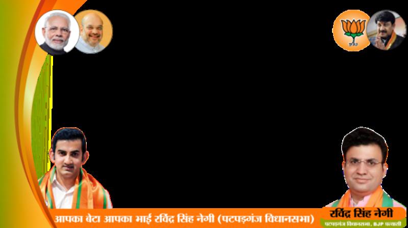 மீண்டும் ஒரு அதிரடியான ஆட்டம் 55 பந்துகளில் 158 ரன்கள் விளாசினார் - ஹர்திக் பாண்டியா!